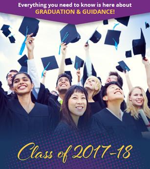 classof201718