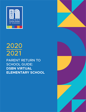 Cover-Elem-Virtual-Learning-Guide-2020-21-1
