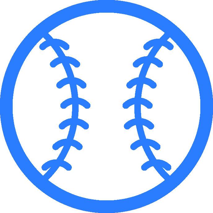 three-pitch