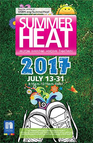 summer-heat-banner