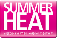 summer-heat-logo