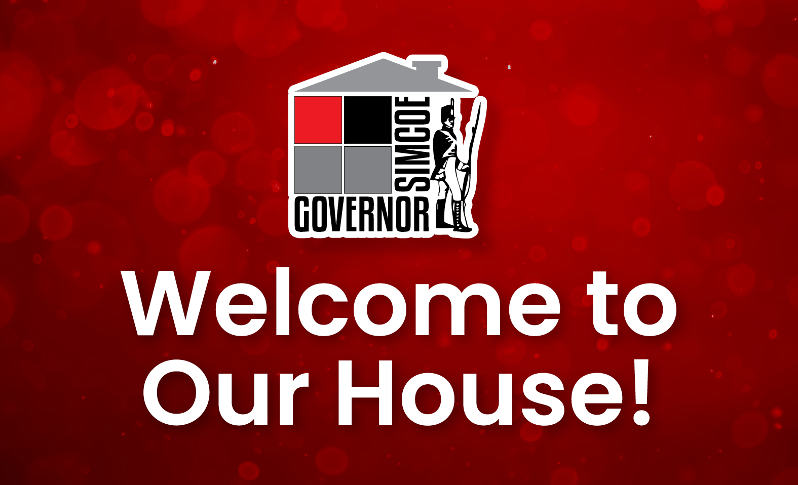 WelcometoOurHouse-Simcoe-Button
