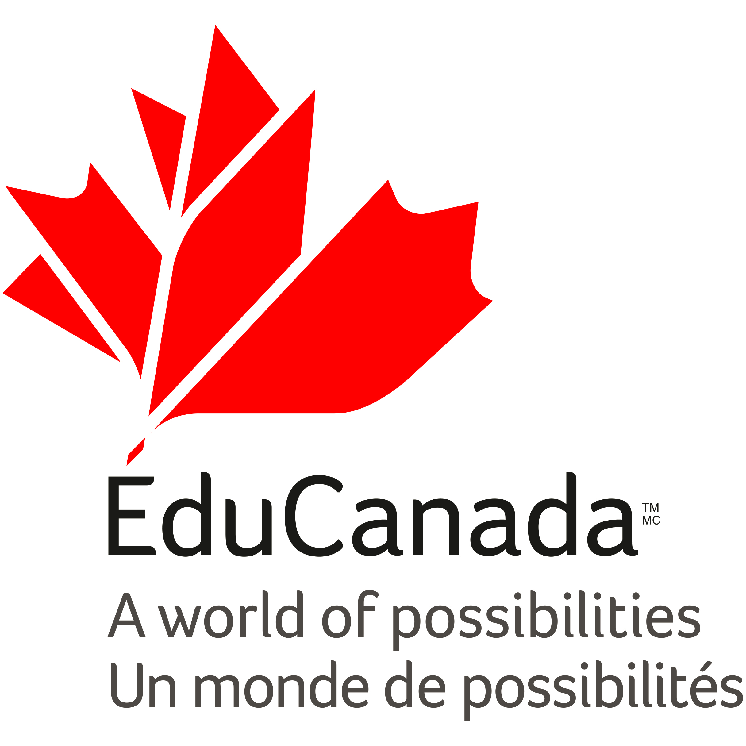 EduCanada_Official_LOGO_Vertical_en_fr_CMYK_HR