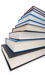 Literacy & Basic Skills