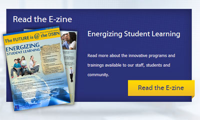 Energizing Student Learning