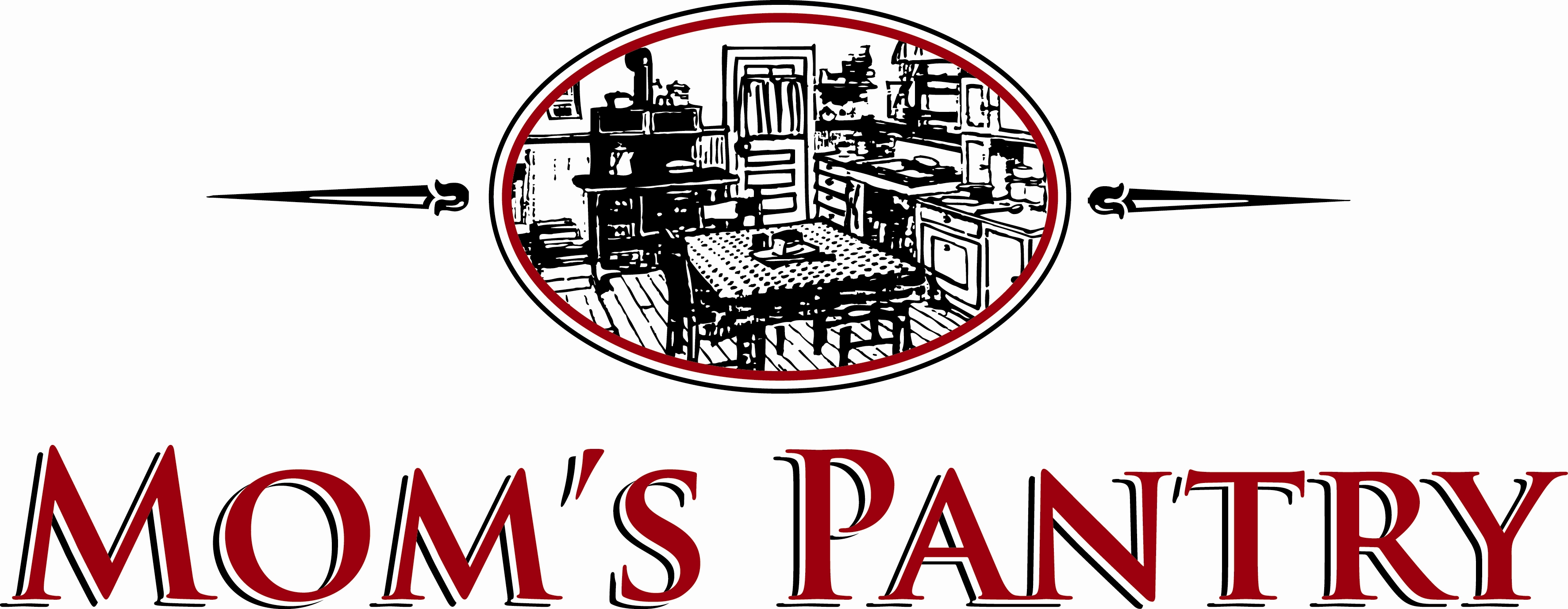 Image result for moms pantry